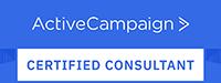 ACCC Logo 9_2018 v2.png