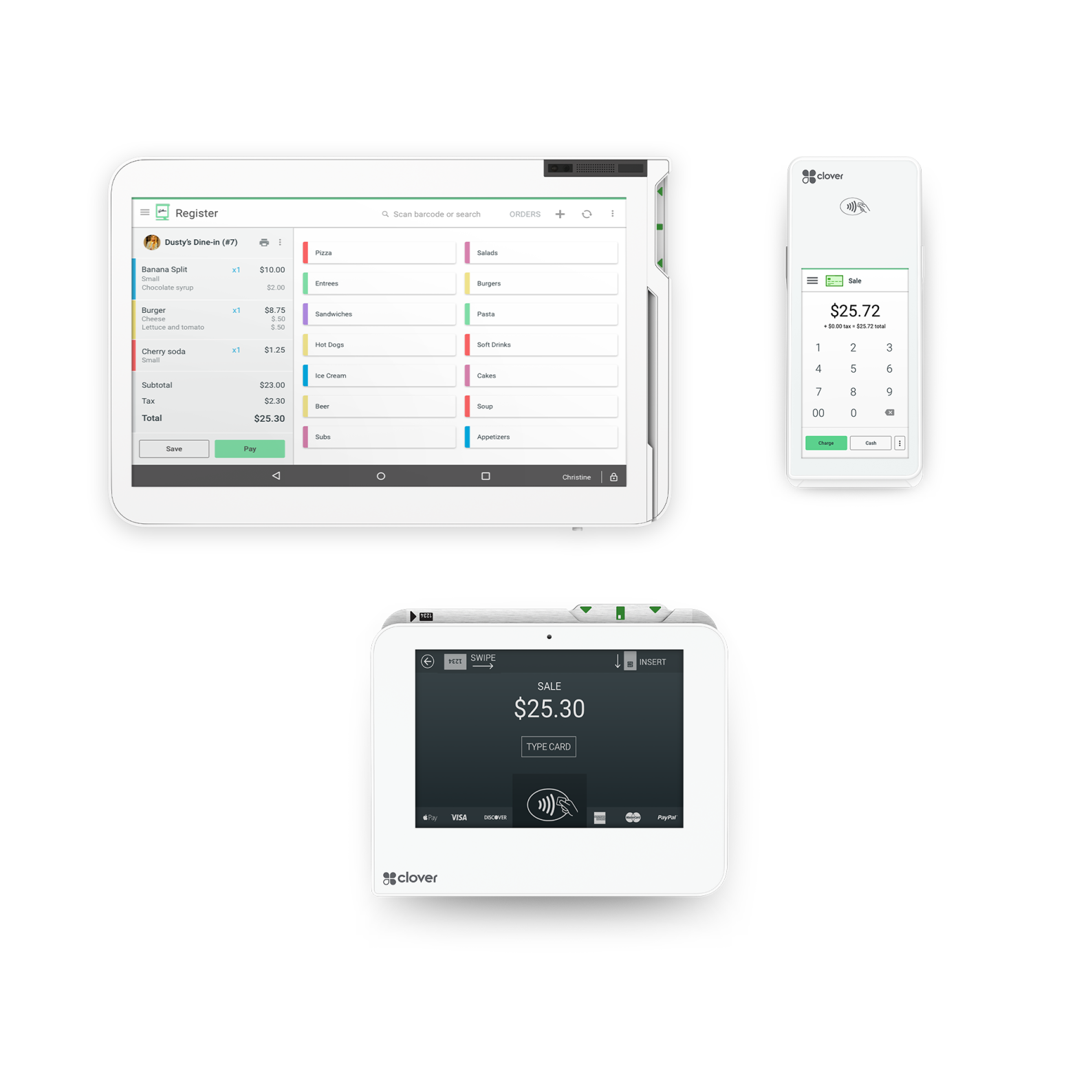 pos-clover-devices-station-mini-flex-customize-your-system-v4.png