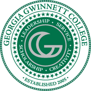 World Peace Connection speaks at Georgia Gwinnett College on the importance of taking advantage of travel opportunities while being a student and how conducting service while traveling can elevate your expereince.    March 31, 2016