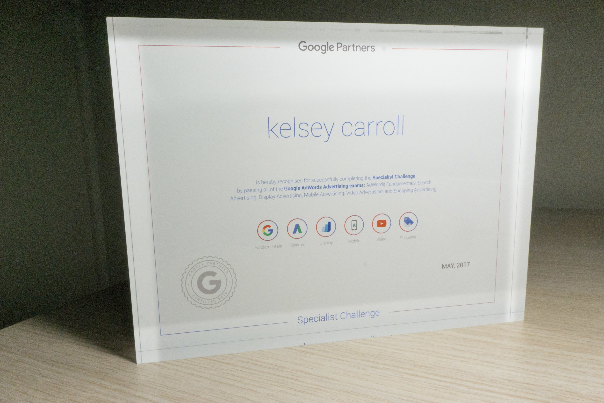 google-adwords-certified-specialist-min.jpg
