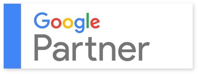PartnerBadge-RGB.png