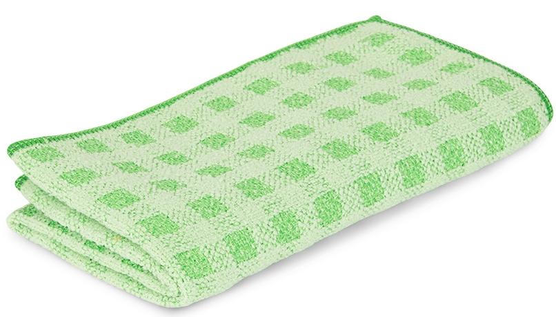 Diamond Microfibre Cloth