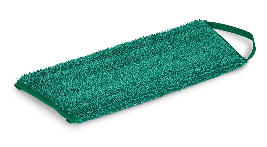 Twist Mop Velcro