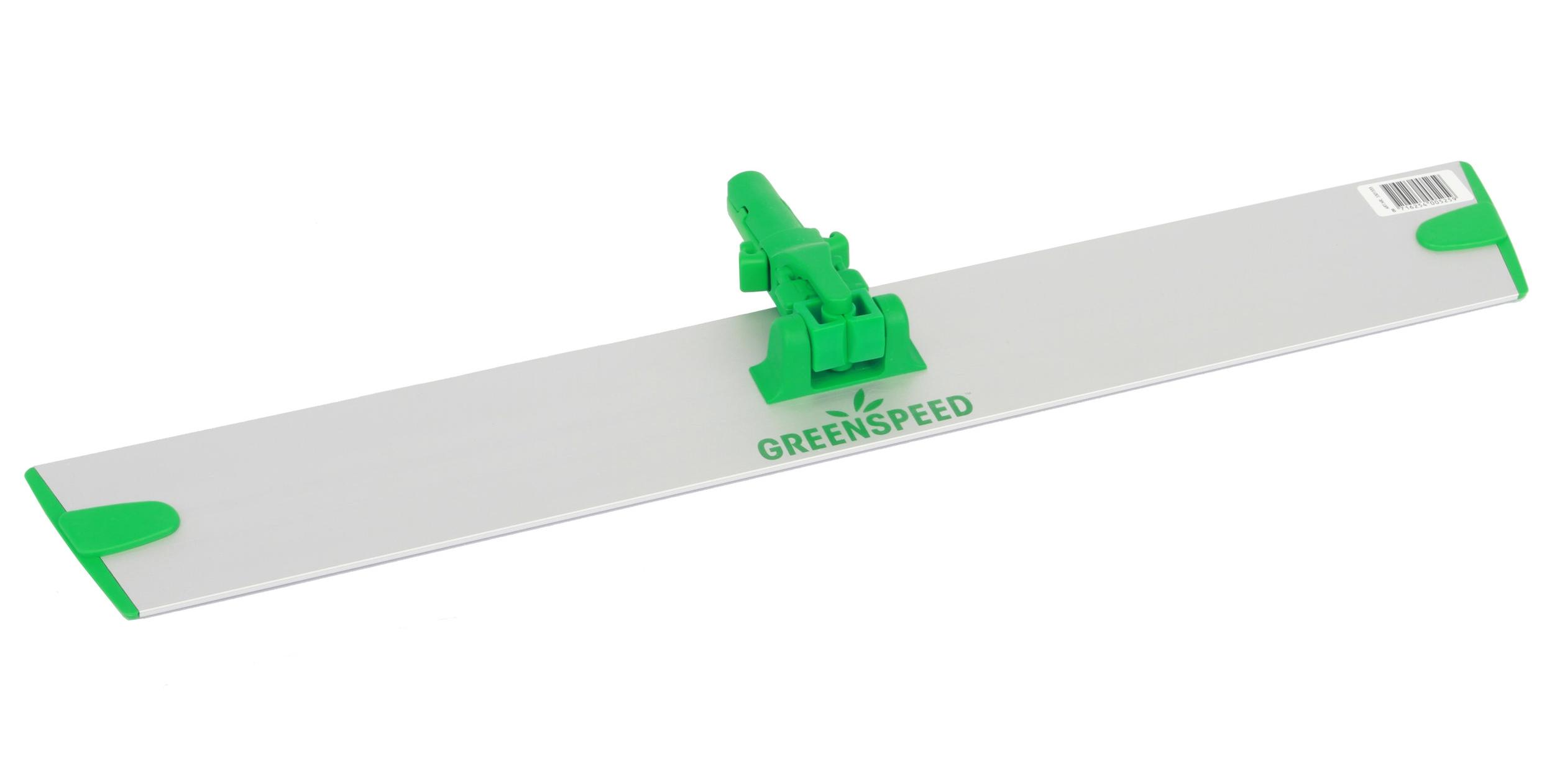 Flatmop Frame Velcro