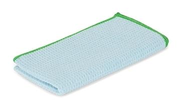Heavy Duty Microfibre Cloth