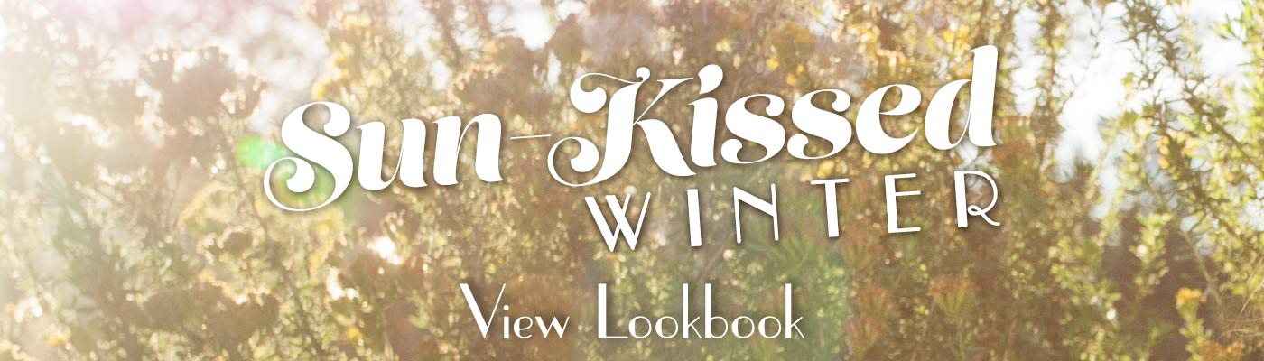 sun-kissed-winter-skinny-header.jpg