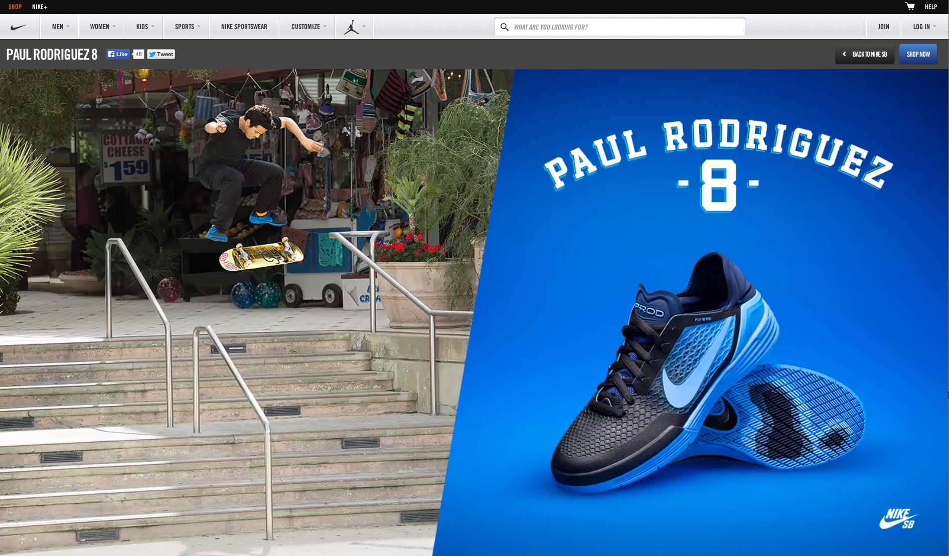 Banners_and_Alerts_and_The_P-Rod_8_from_Nike_SB__Nike_com_and_JBL.png