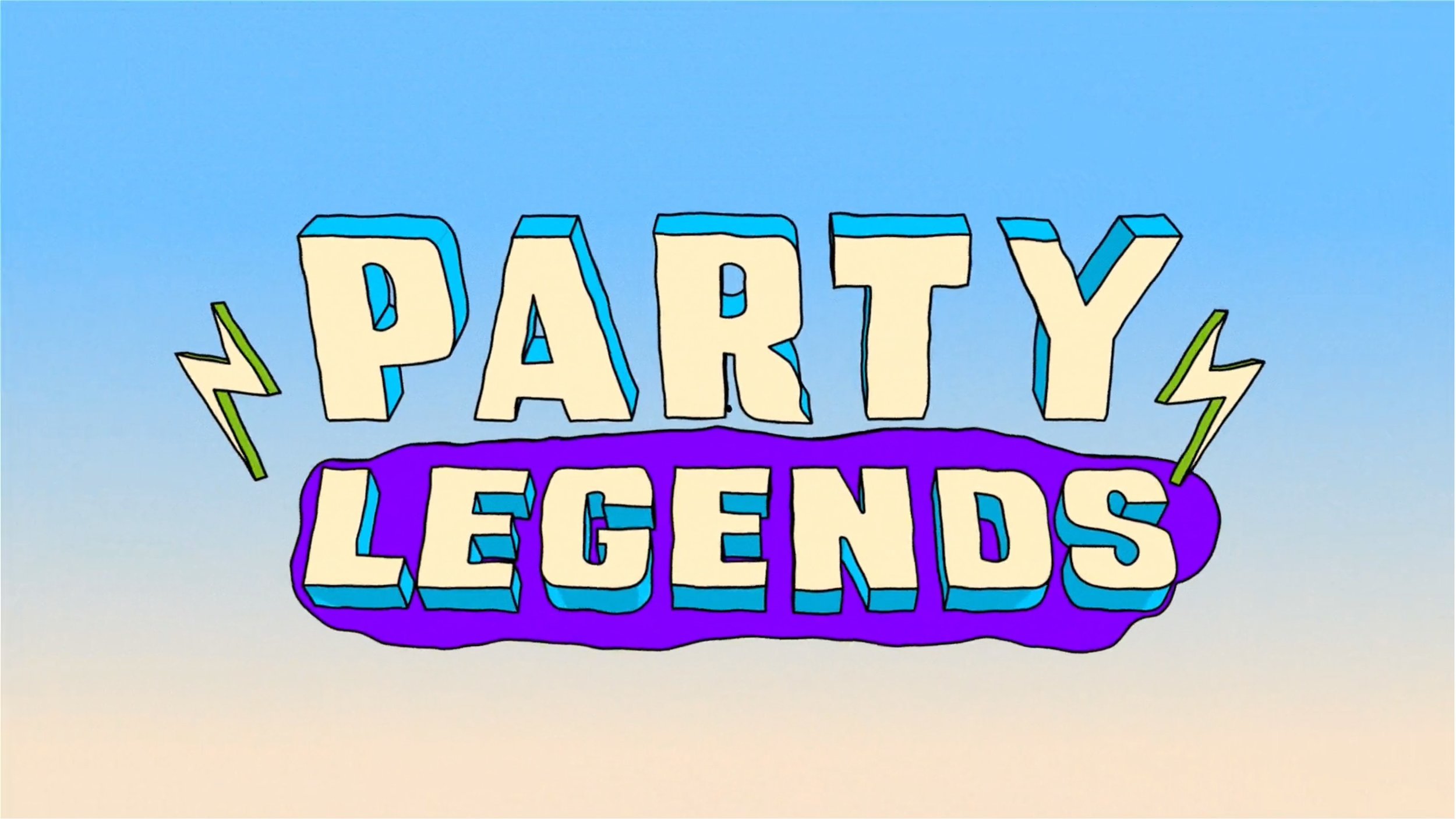 PARTY LEGENDS.jpg