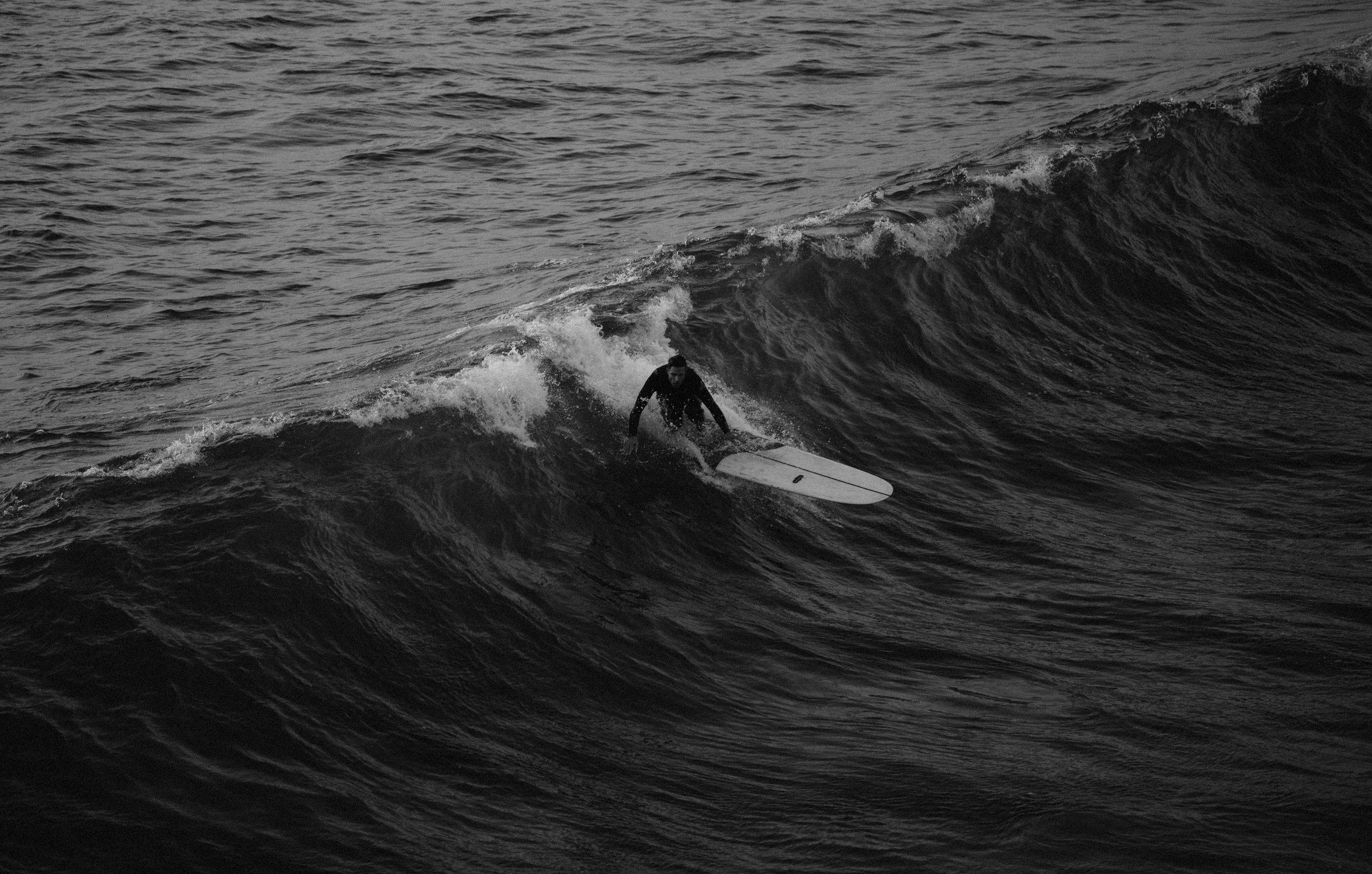 Dersu-2_surf-2.jpg