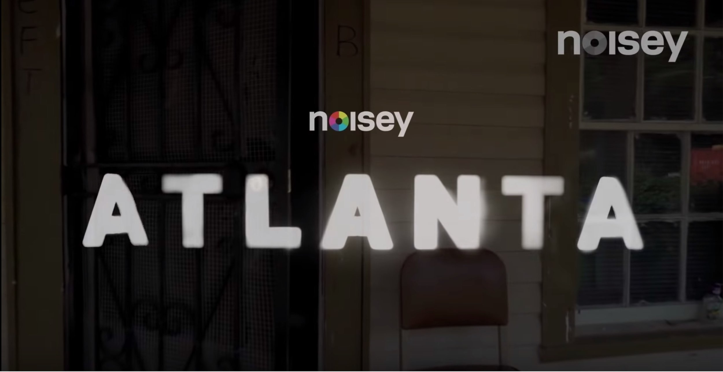 (36) Noisey Atlanta - Meet the Migos - Episode 2 - YouTube-1-1.jpg