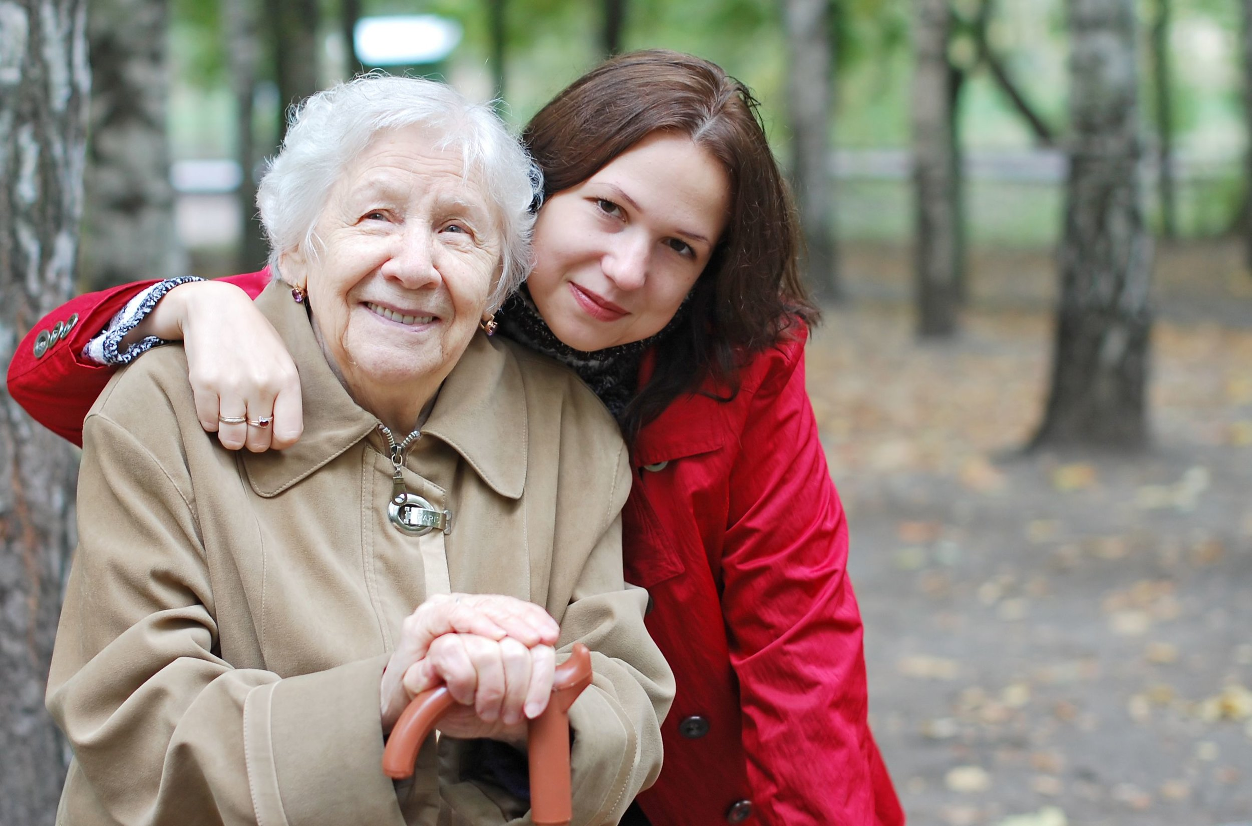 Why Choose Us - Care Connection Home Care LLC has become the preferred provider of home care services in Nassau, Suffolk and Queens Counties. Over the years, we've obtained a positive reputation among seniors, hospitals, assisted living facilities, rehab centers, insurance companies, and doctors in the Long Island area.