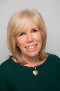 Ilene Mandell  Founder, IMpact Life Transition Advocates