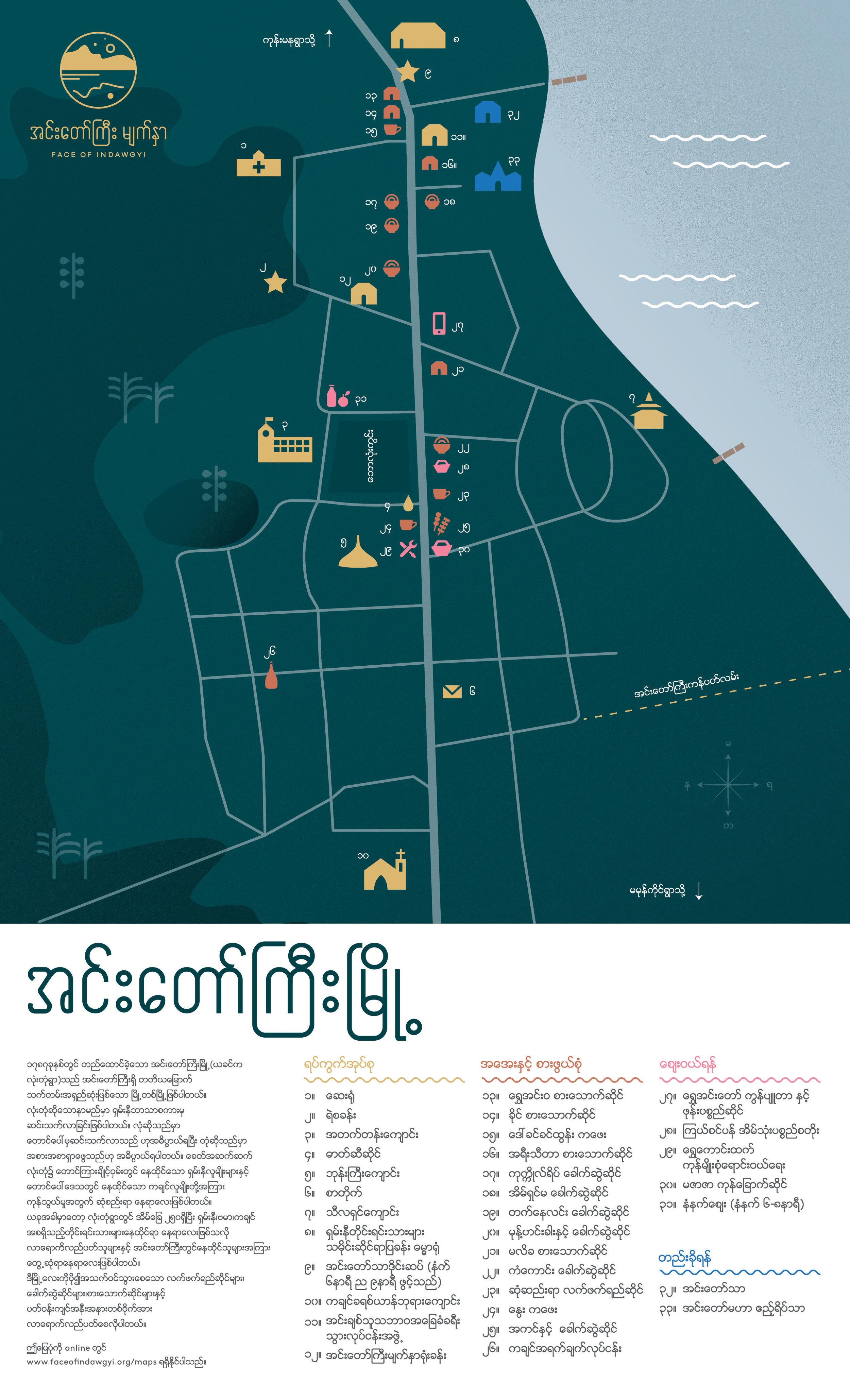 LoneTonMap-Burmese.jpg