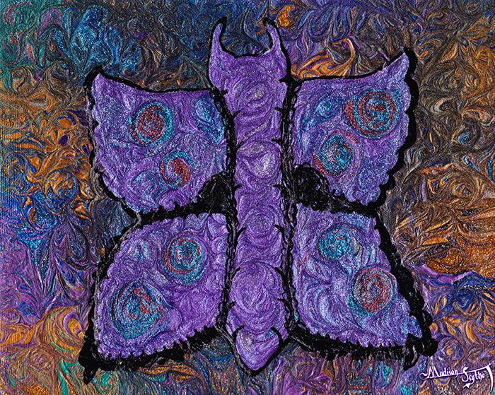 Magical Moth.png