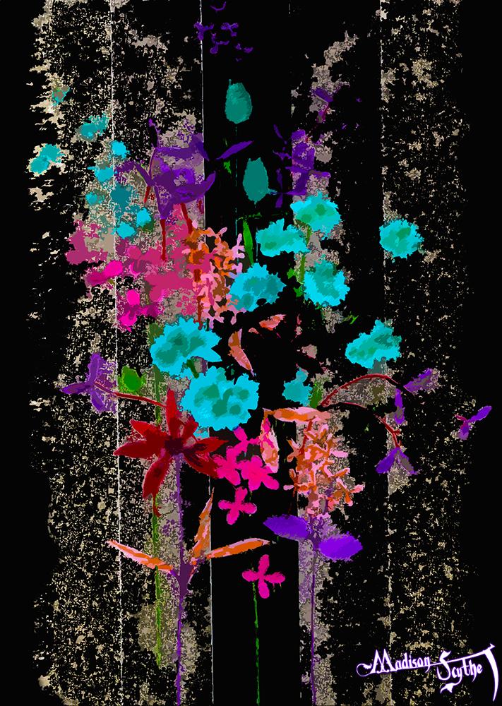 Oriental-Flower.png