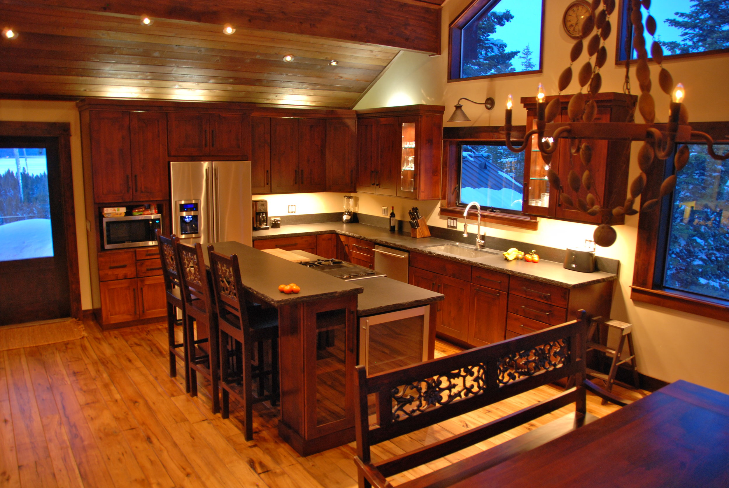 Lake Tahoe Kitchen.JPG