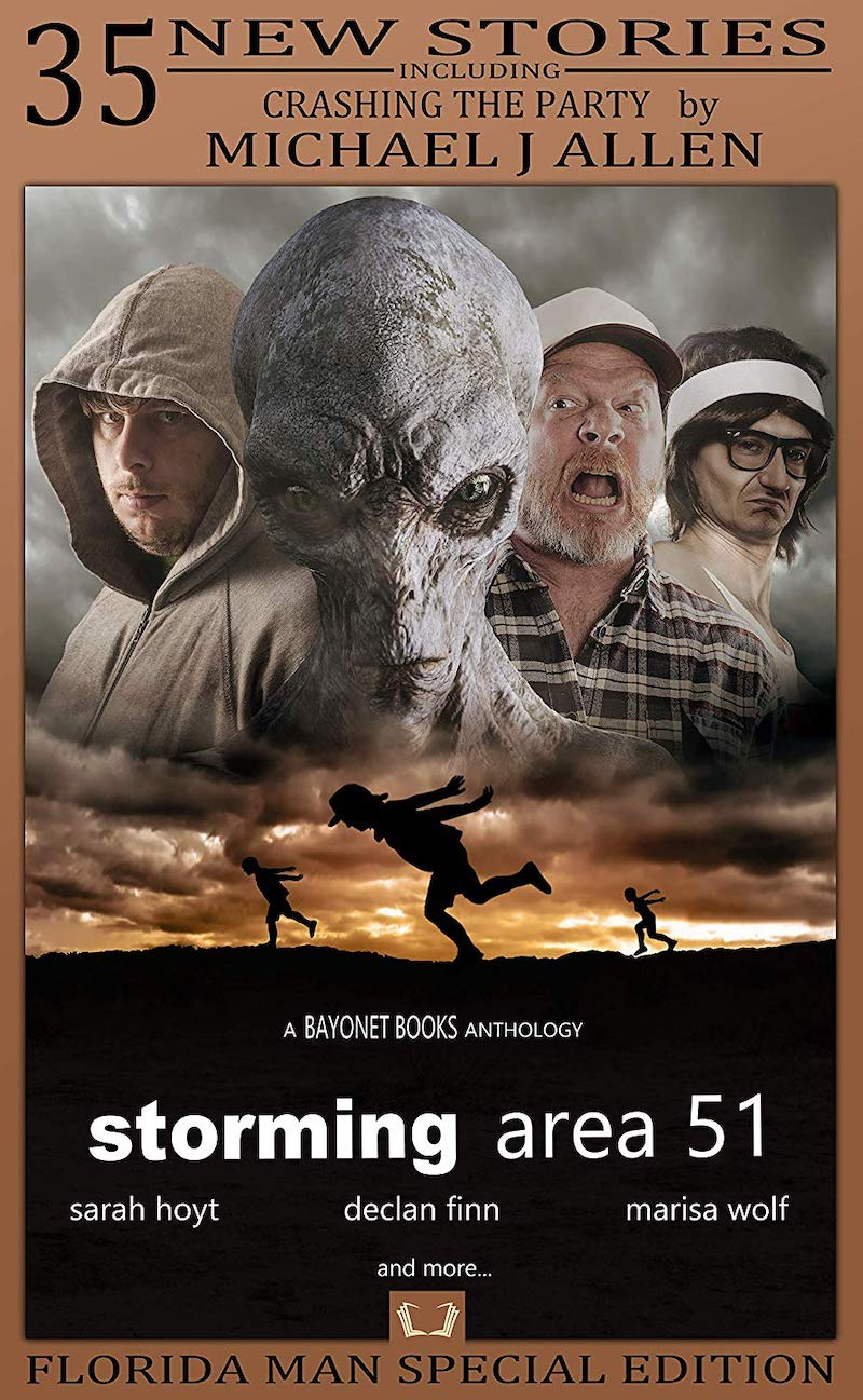 Storming Area 51 Web.jpeg