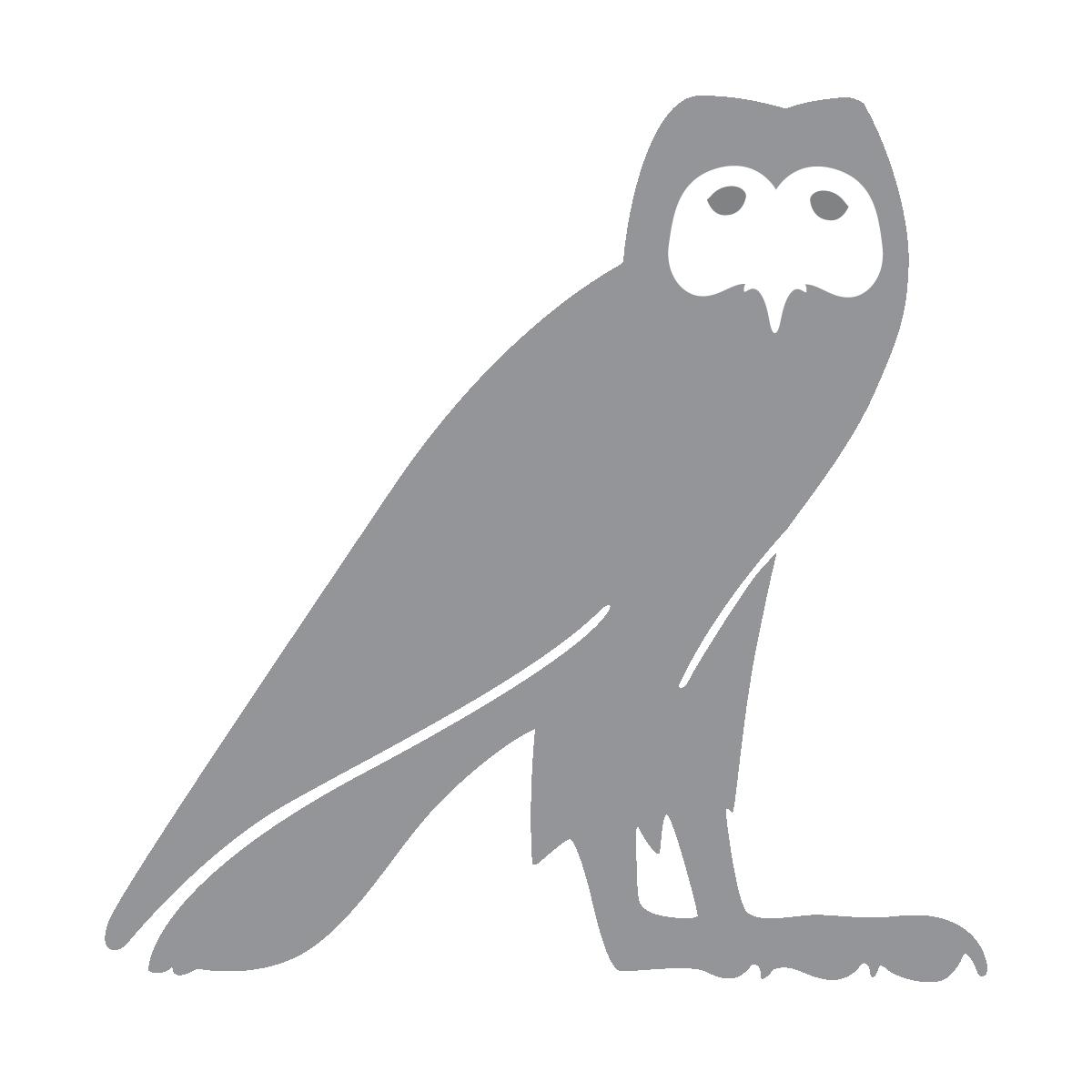 EGYPT_OWL.png