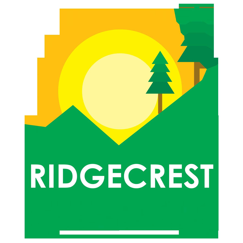 RIDECREST.png