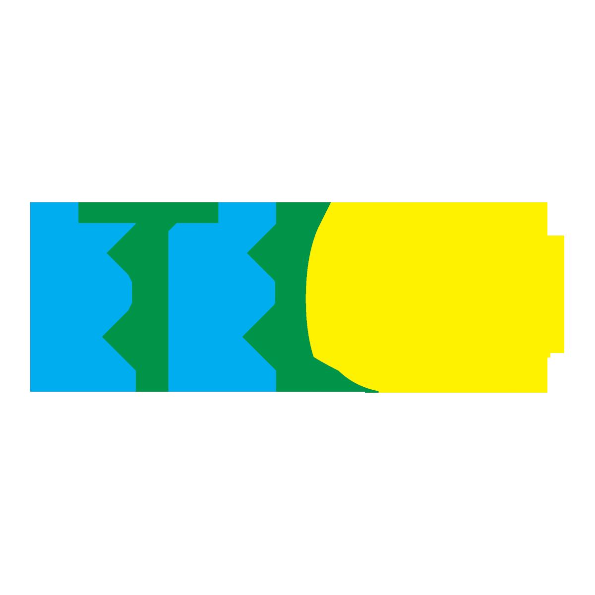ETELOO_V1.png