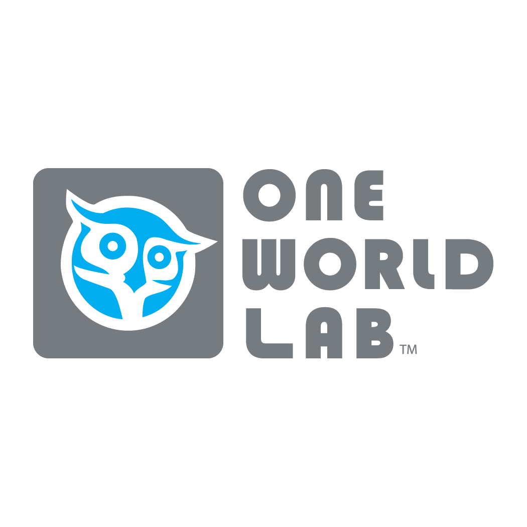 OWL_Logo_NEW-1.png