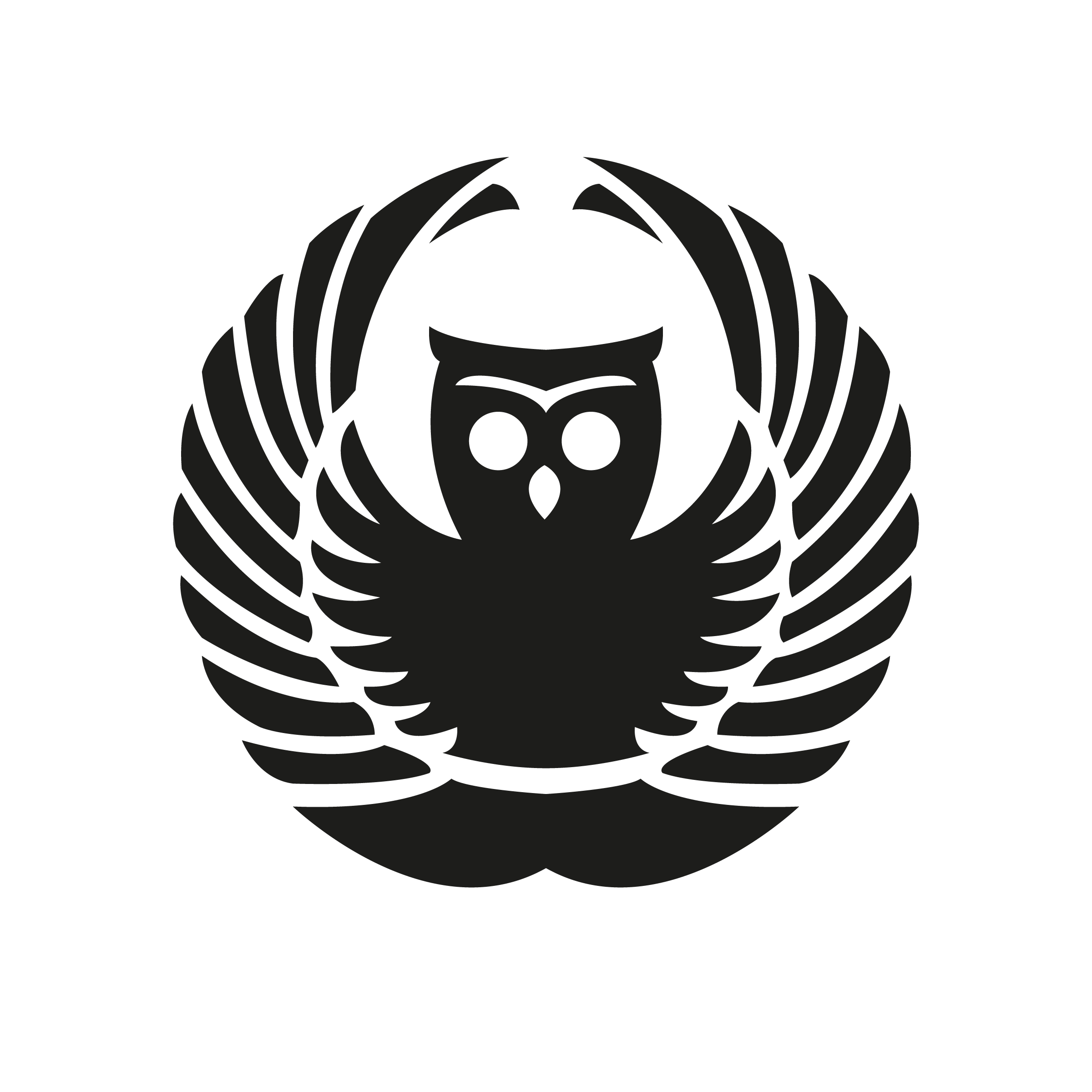 coin_owl.png
