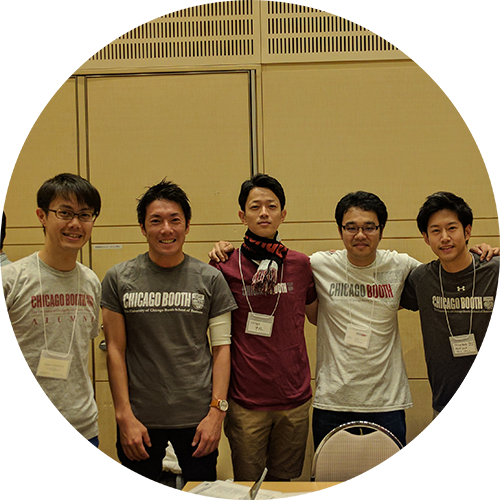 About us    Japan club   Current members   Sponsors   Student profile   Blog
