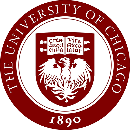 University of Chicago & Chicago Booth Overview    University of Chicago   Chicago Booth   Alumni   各種ランキング
