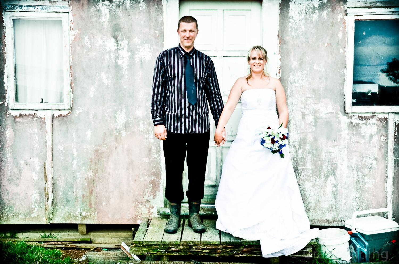 Nelson Wedding Photographer Grant Stirling