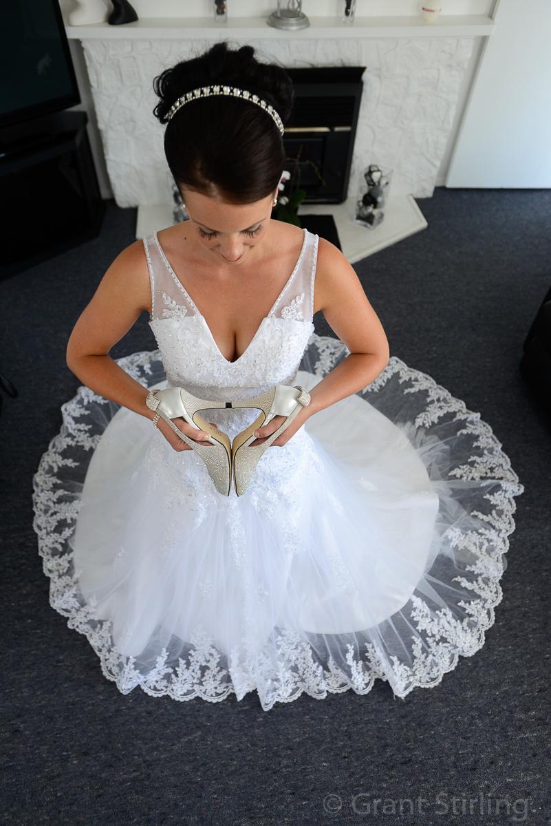 Perrin weddings-3507.jpg