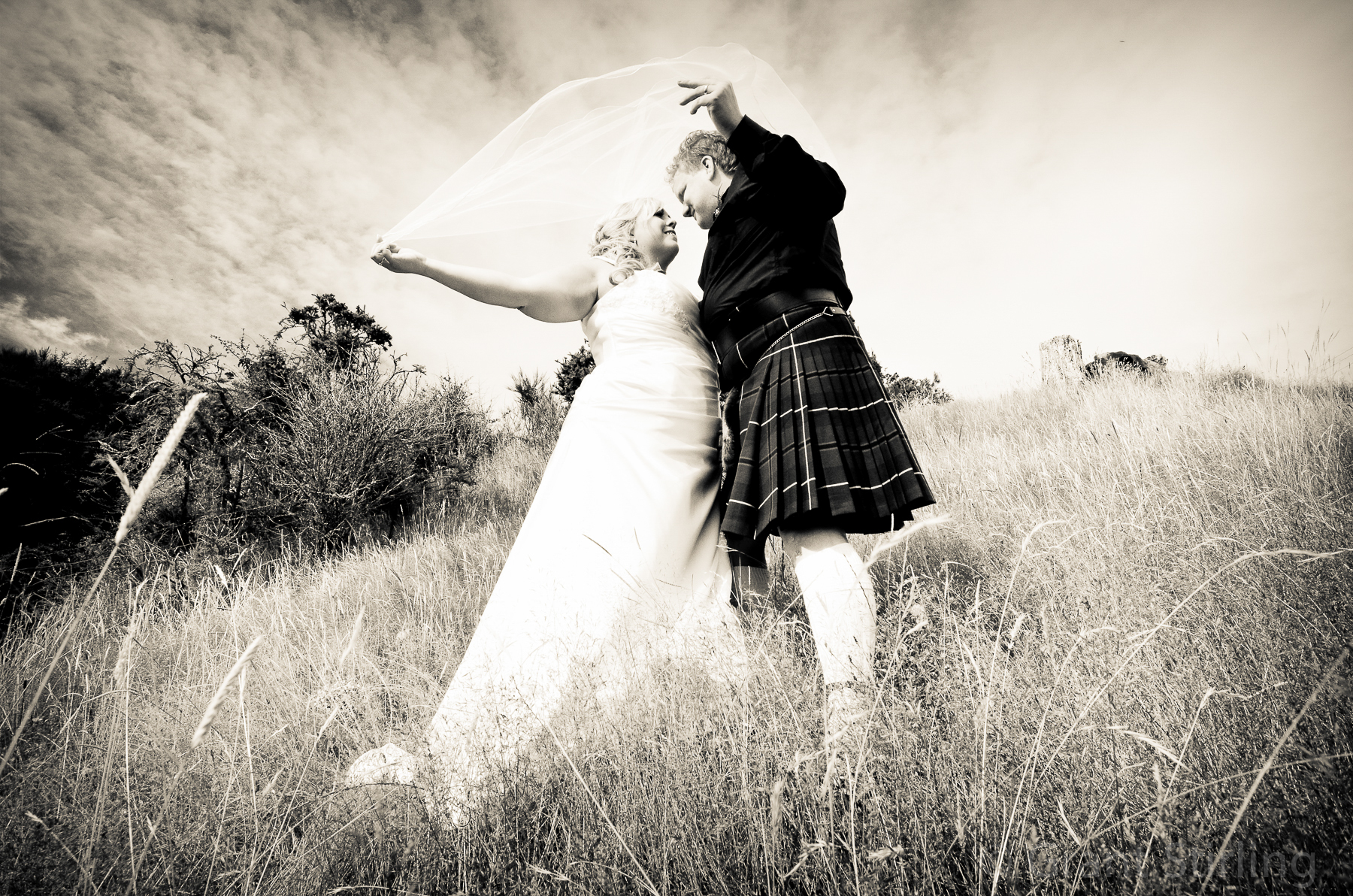 Neudorf wedding couple-9375.jpg