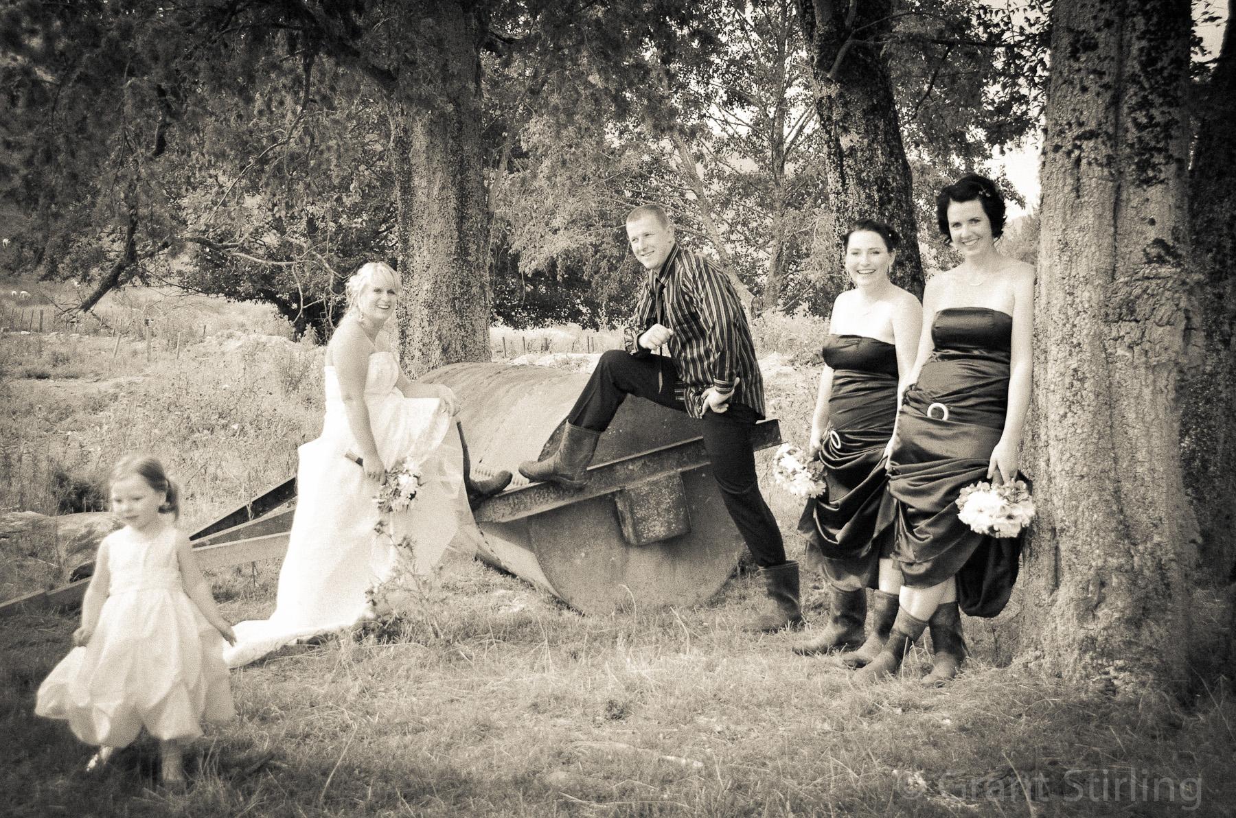 Nelson weddings-0866.jpg