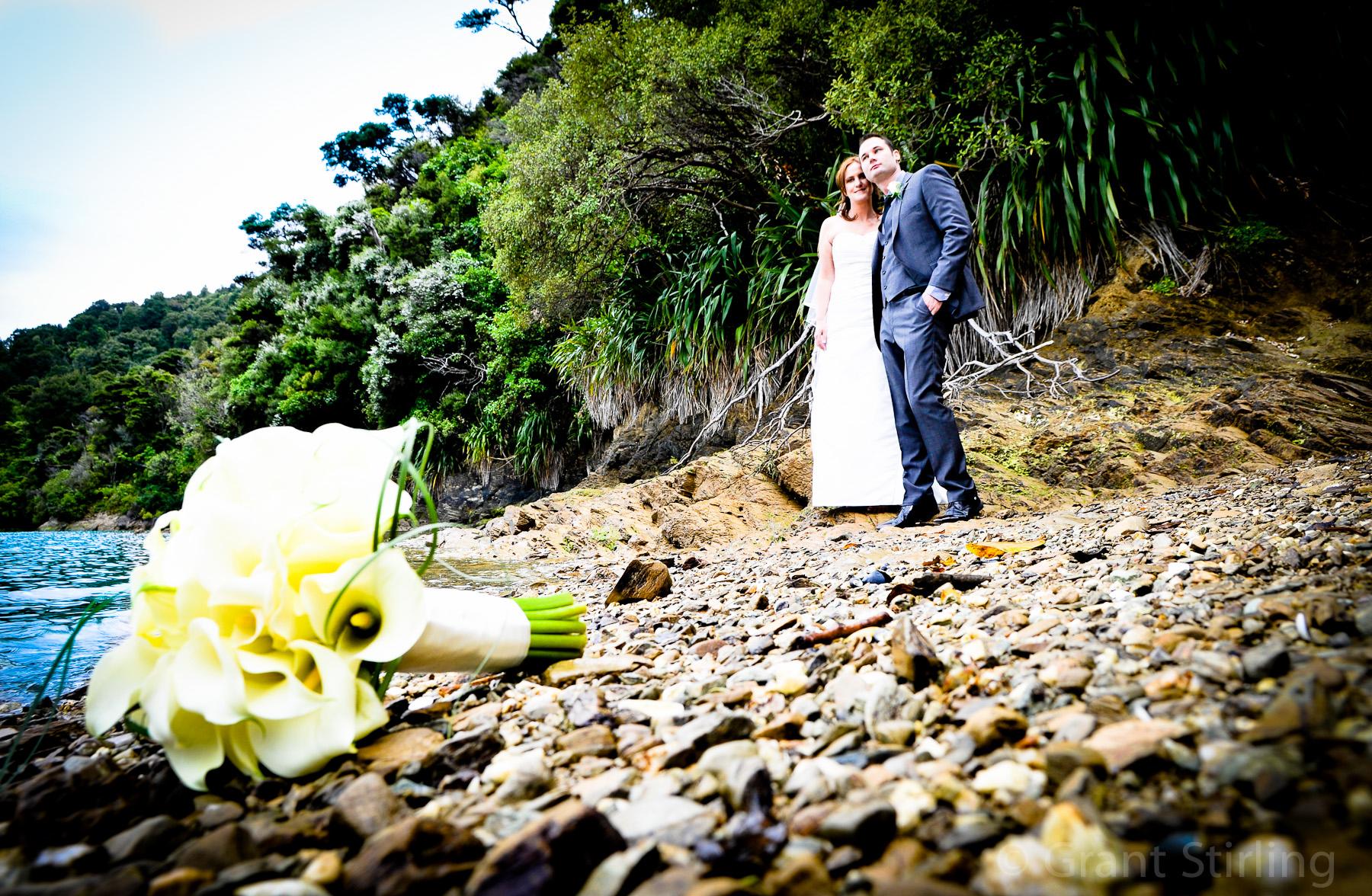Nelson weddings-0124.jpg