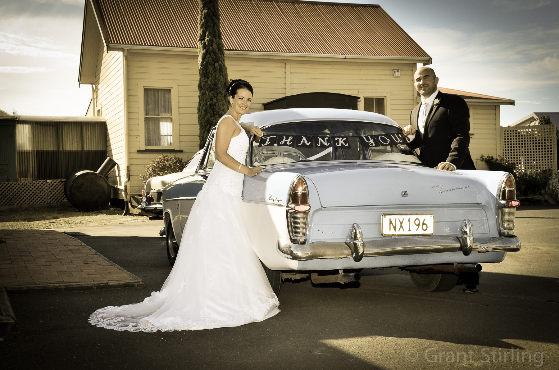 Perrin wedding-1592.jpg