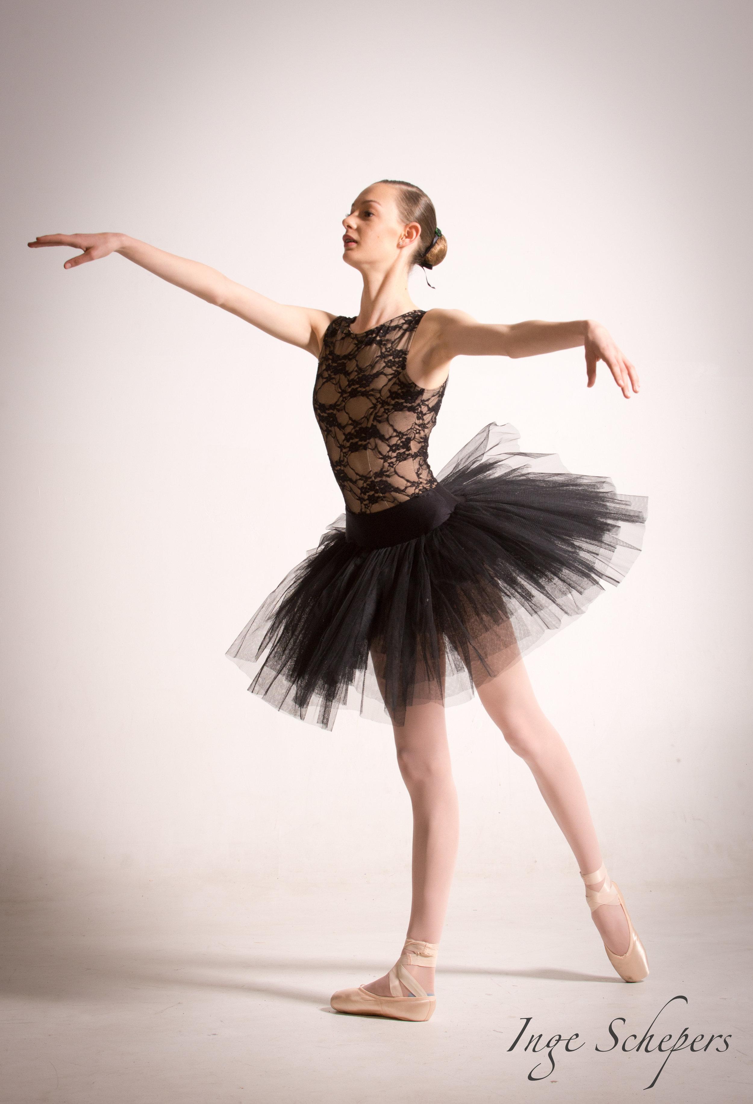 Milly Ballerina 11.jpg