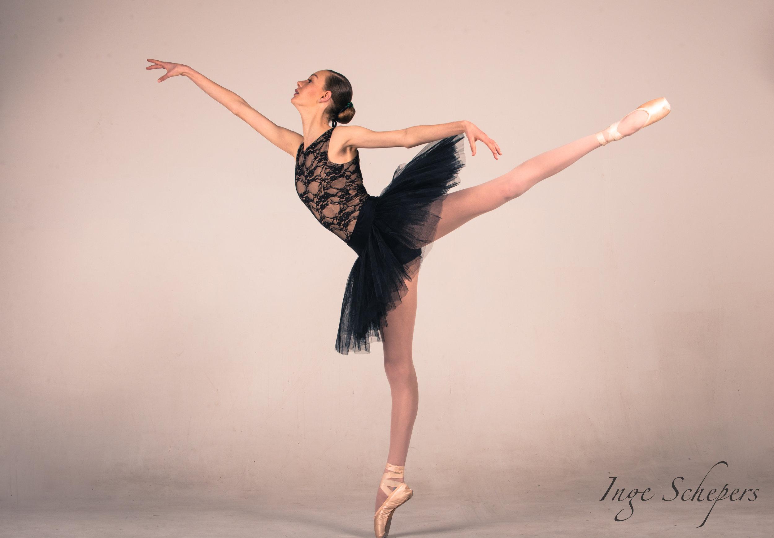Milly Ballerina 31.jpg