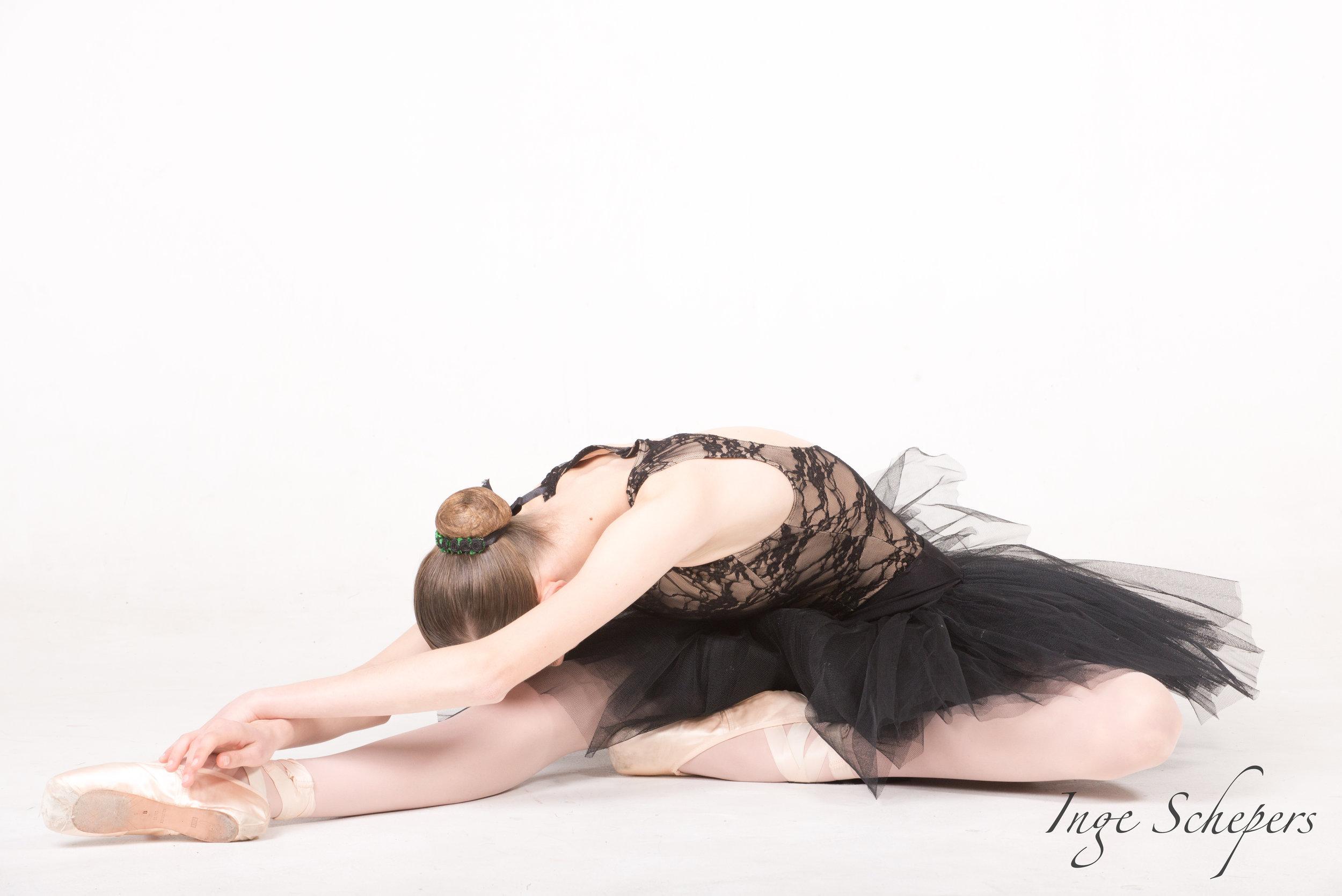 Milly Ballerina 38.jpg
