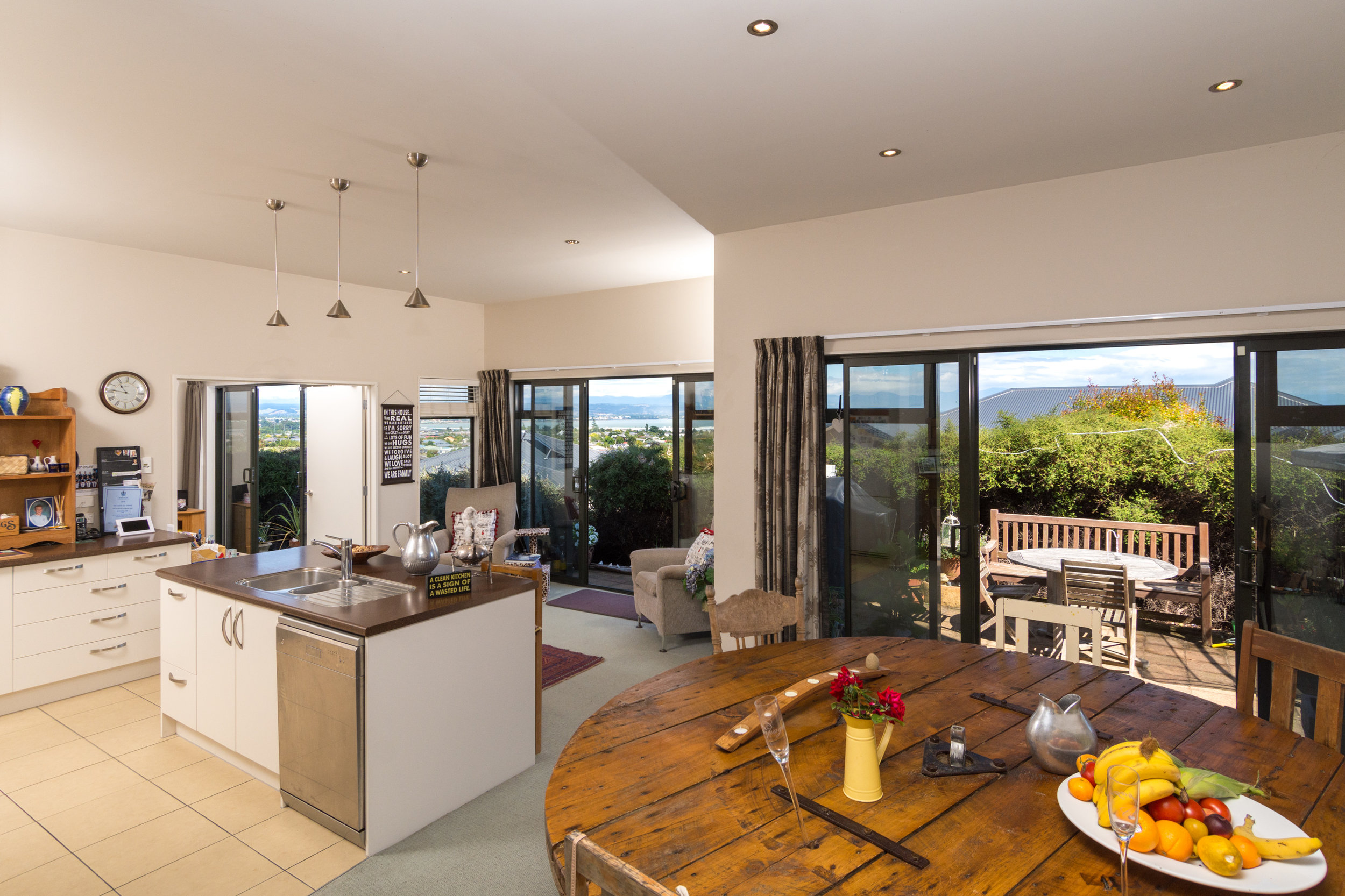 Nelson property photographer by Grant Stirling