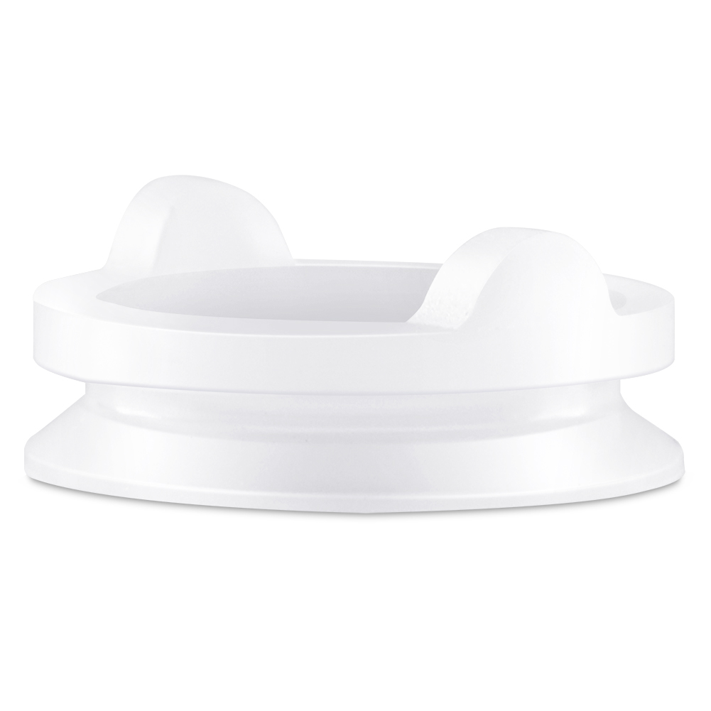 Baby Food Maker Blade Seal Pro -