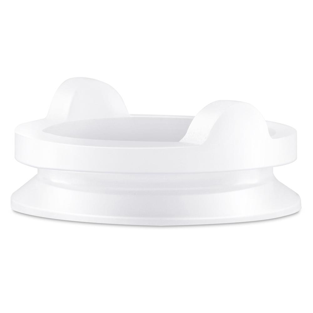 Baby Food Maker Blade Seal Pro -