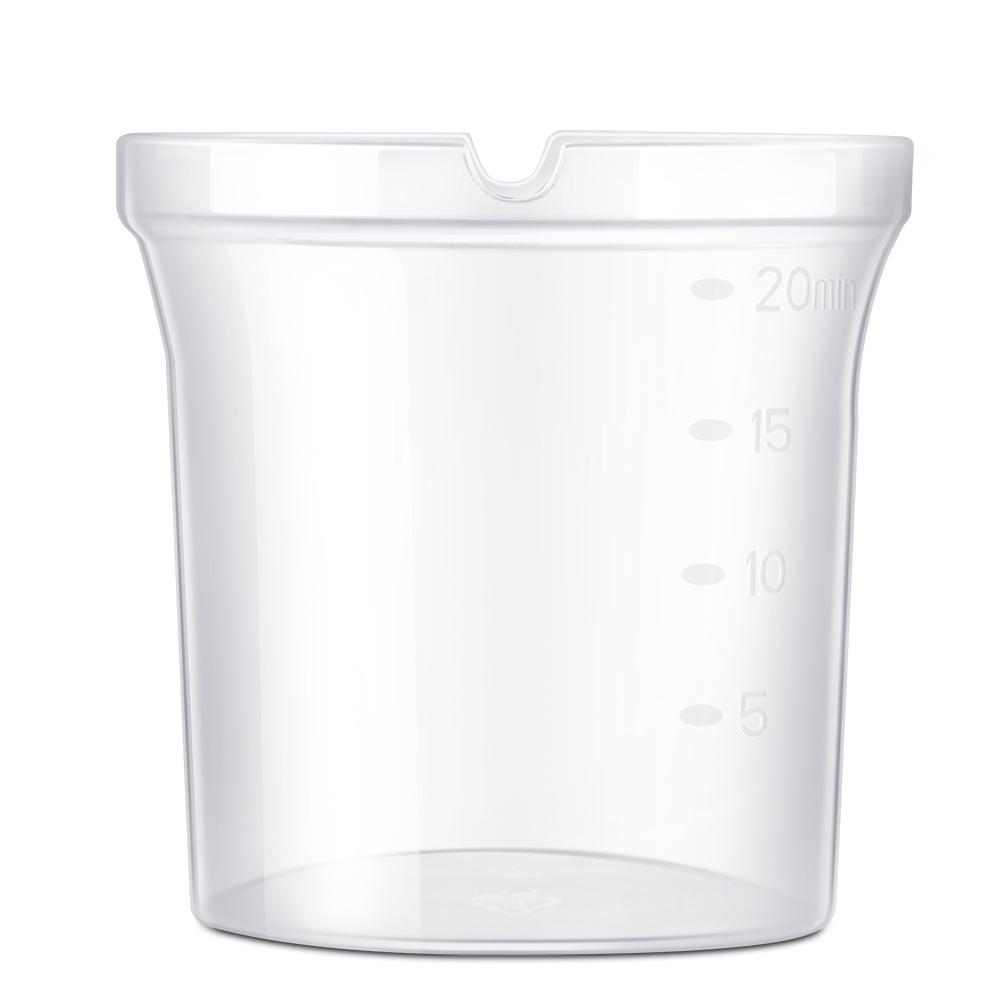 Baby Food Maker Measure Cup -