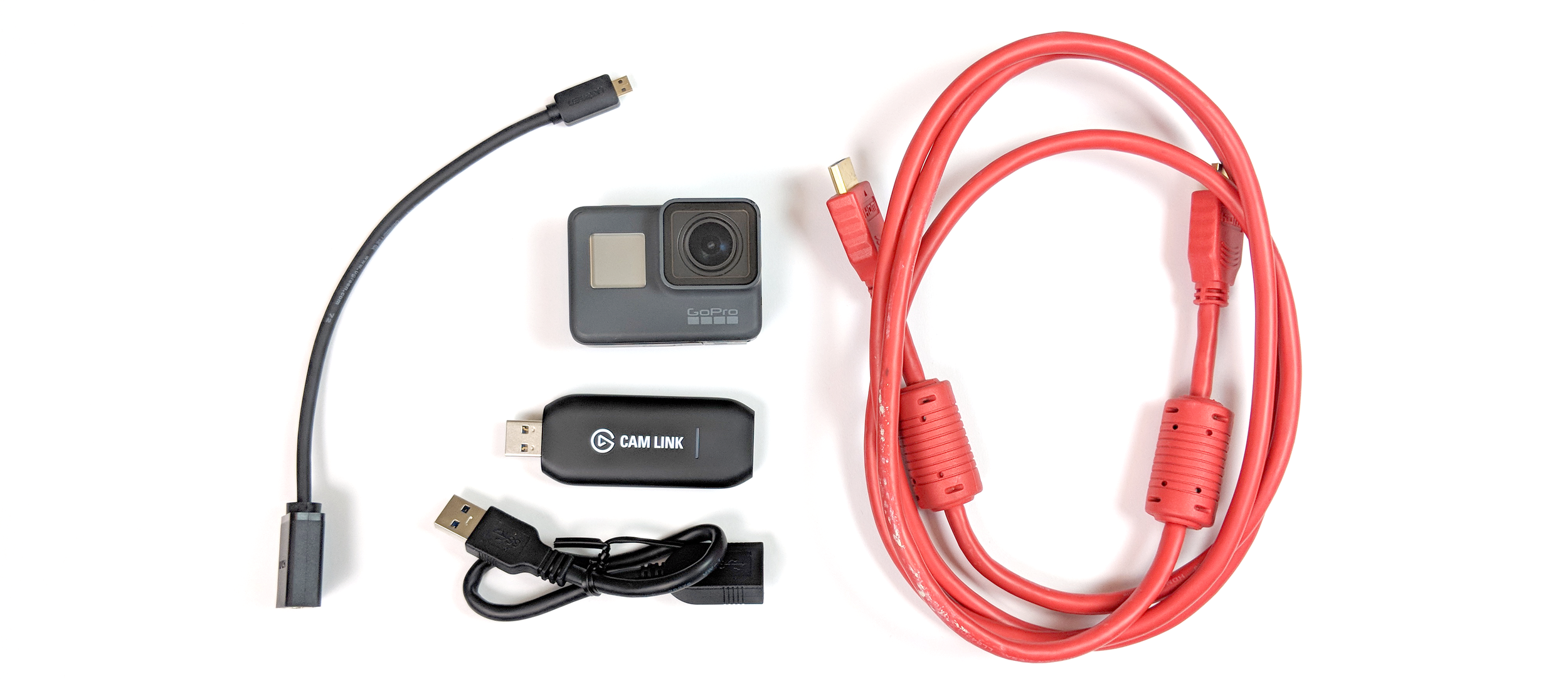 gopro+streaming+webcam+reddit+elgato+camlink+tutorial+guide+knowhero.png