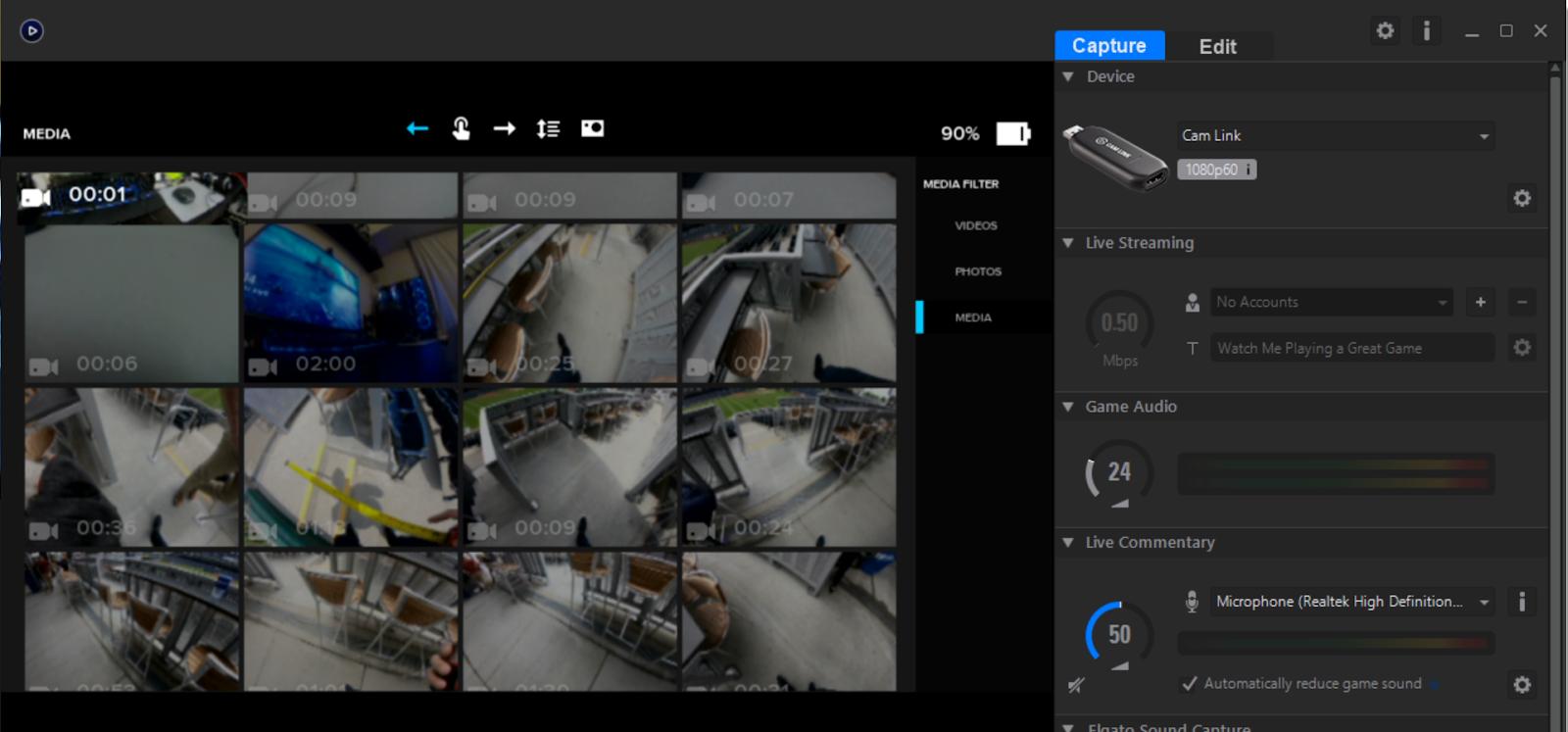 GoPro+Hero6+Black+Elgato+Live+Media.jpg