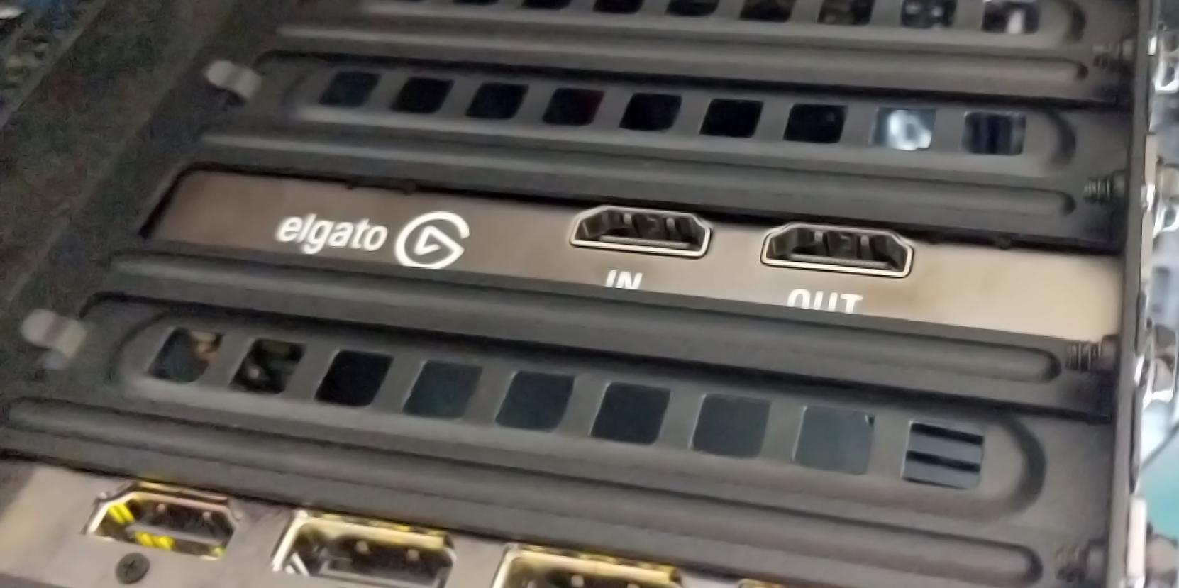 elgato+4k60PRO+capture+card+HDMI+PCIE.png