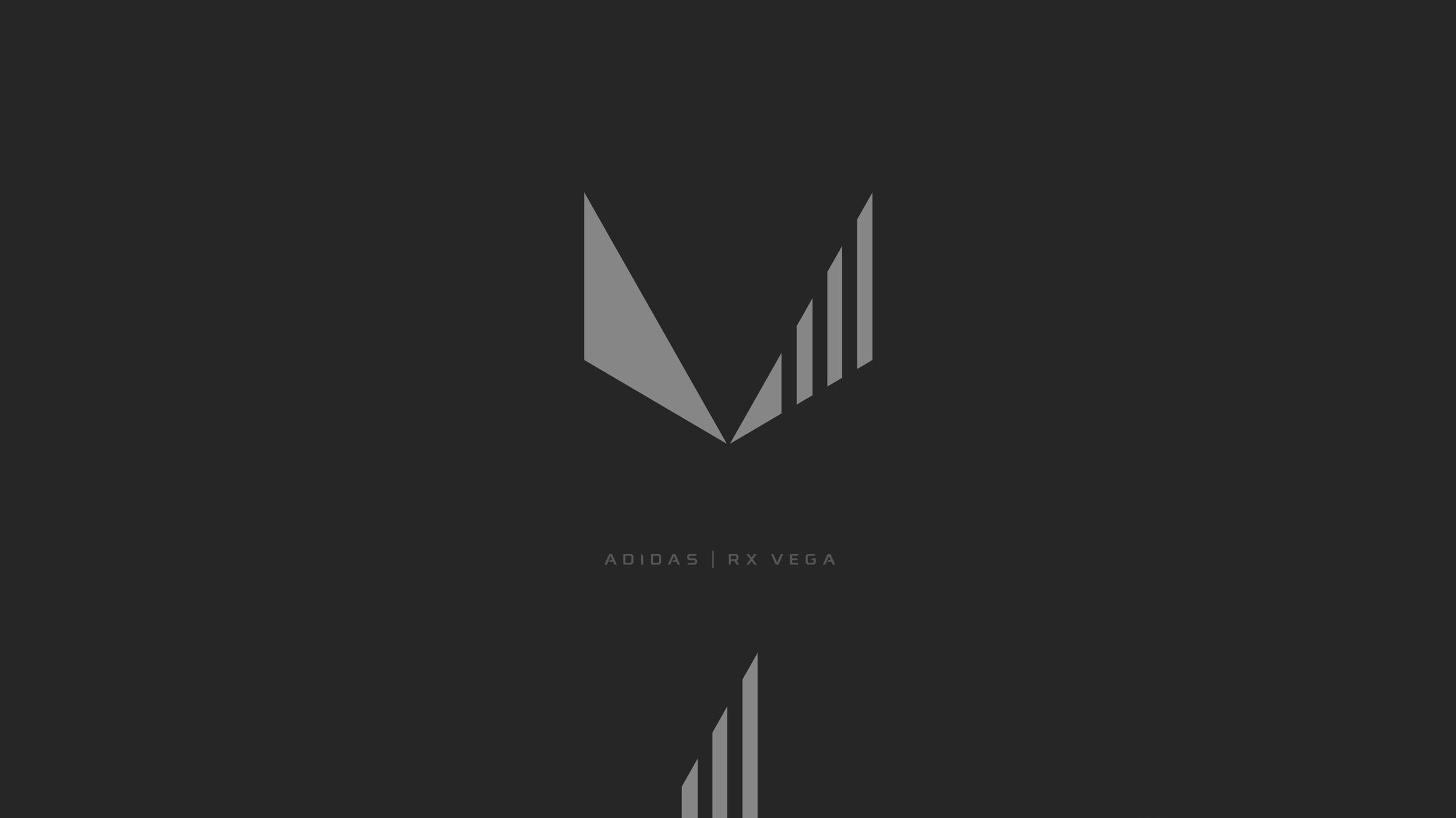 AMD+Adidas+Partnership+RX+Vega+2+II.png