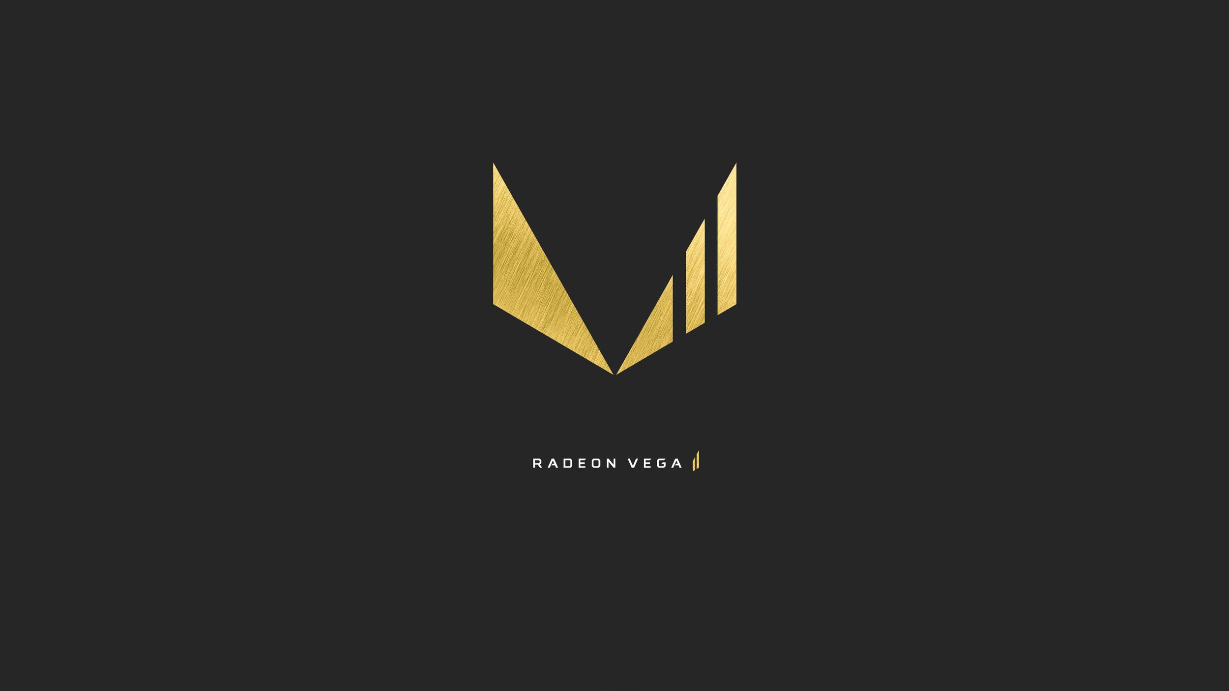 Vega2_FE_Gold.png
