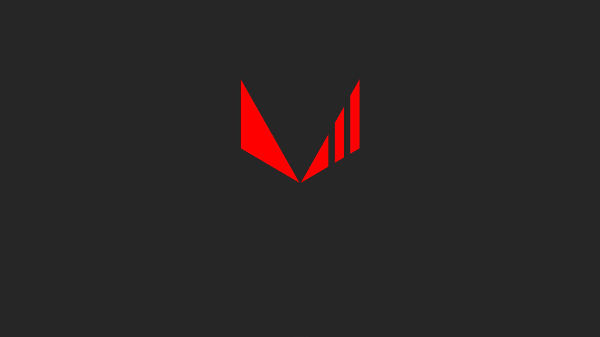 Vega2Logo_Notext.png