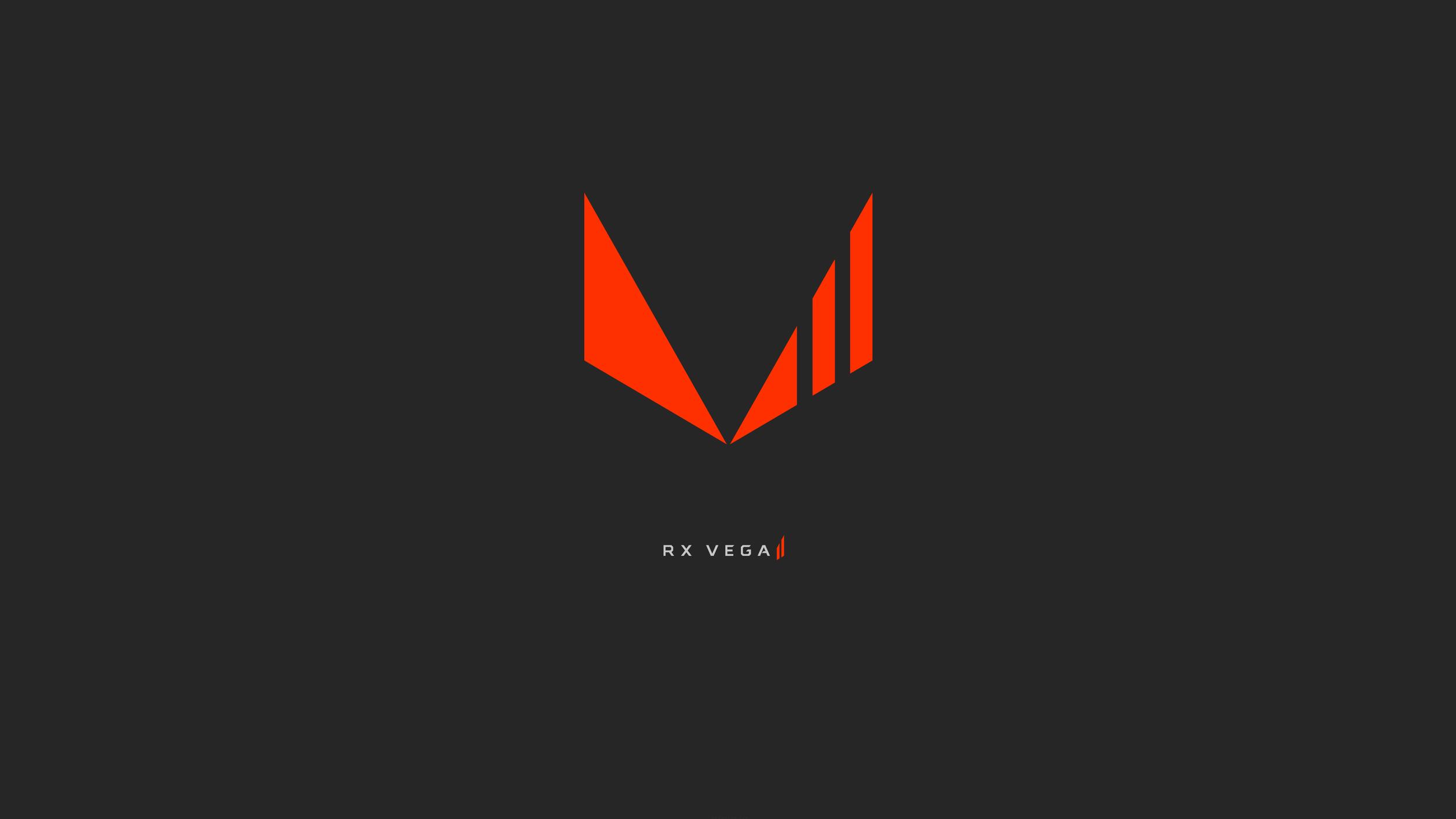 Vega2Logo_Orange.png