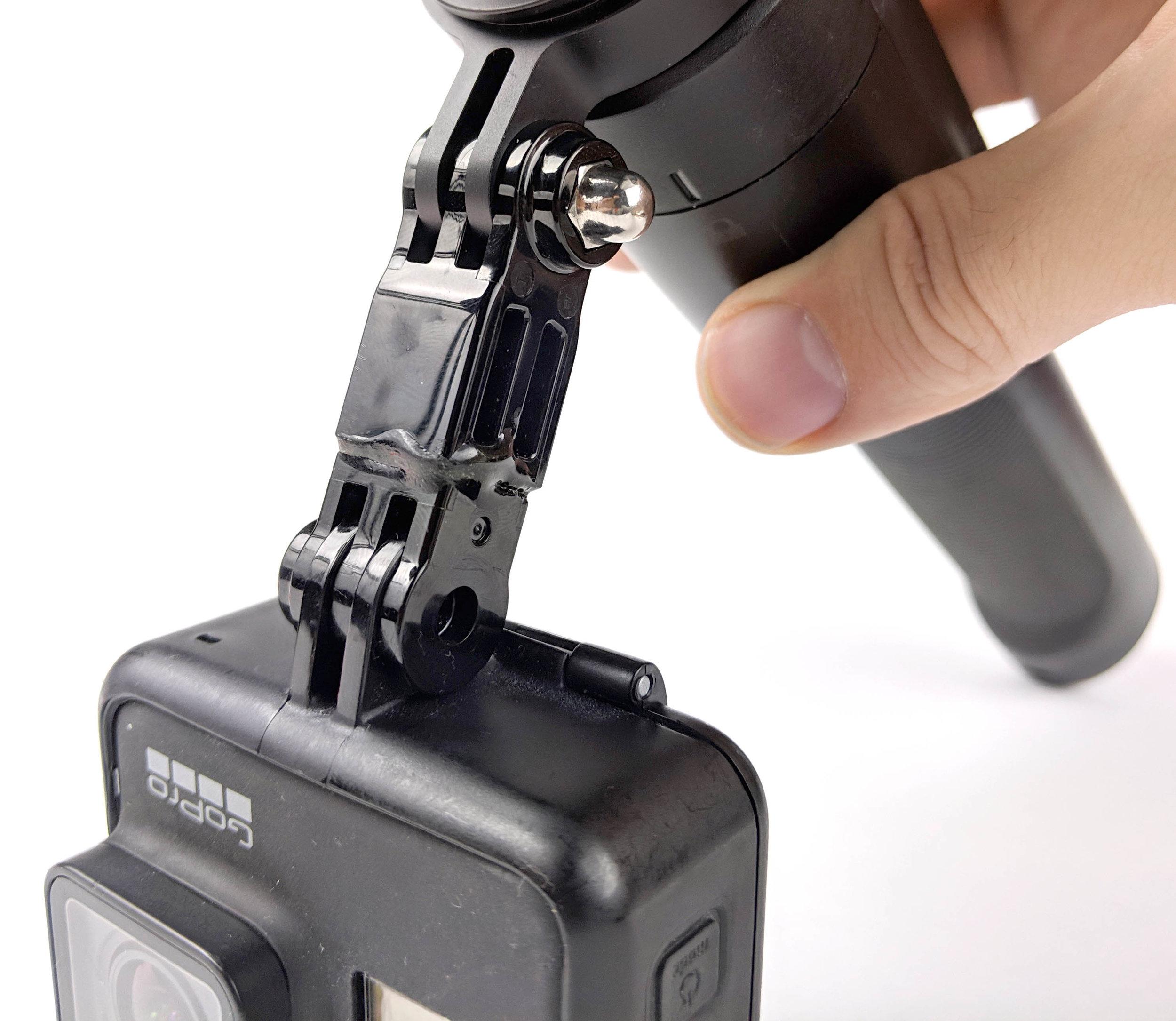 Mount_camera_to_Karma_Grip