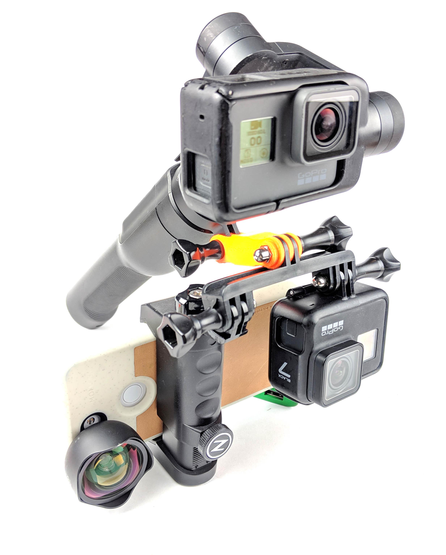 GoPro+Karma+vs+Hero7+Moment+wide+superfish+pixel3